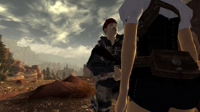 Fallout1539.jpg