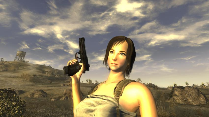 Fallout1548.jpg