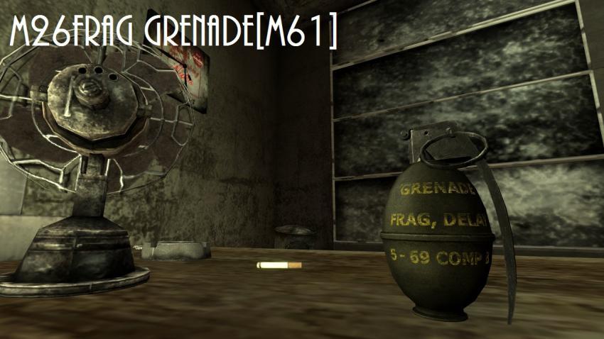 Fallout1560.jpg