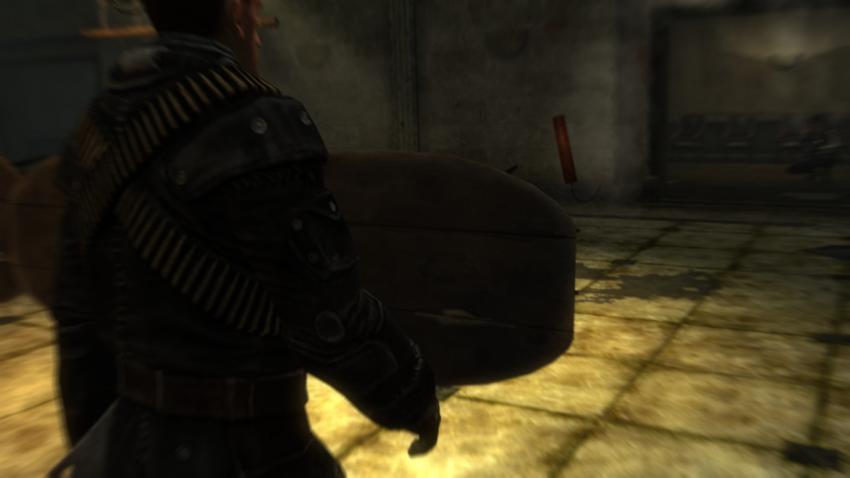 Fallout158_20120928205247.jpg