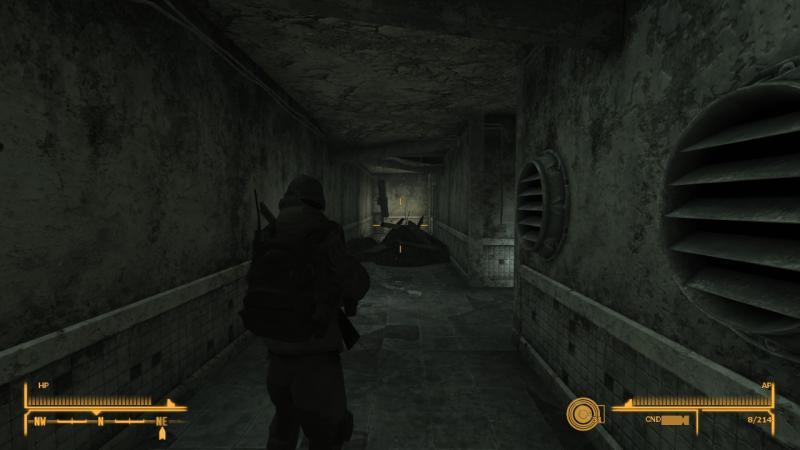 Fallout158.jpg