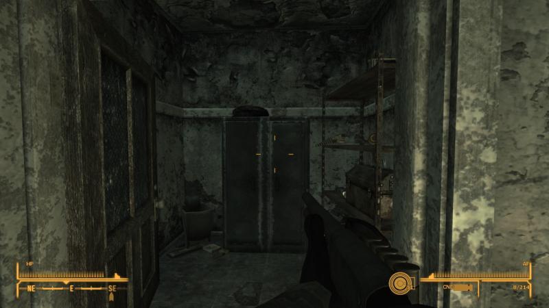 Fallout159.jpg