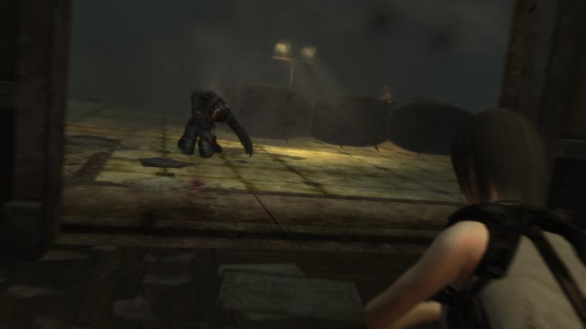 Fallout160_20120928205608.jpg