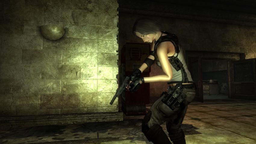 Fallout161_20120928205607.jpg