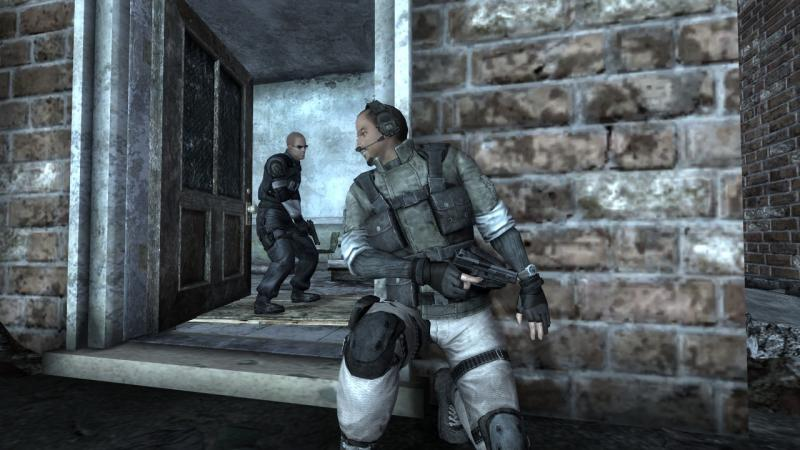 Fallout161.jpg