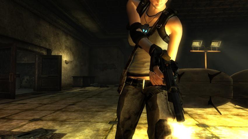 Fallout164_20120928205607.jpg