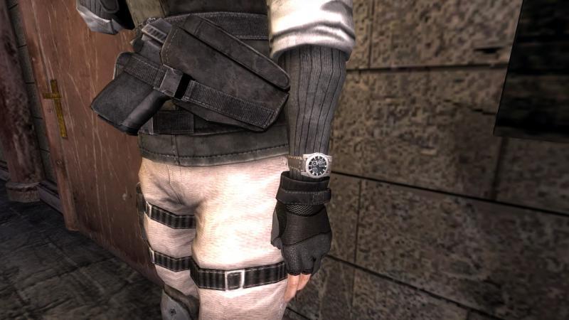 Fallout166.jpg