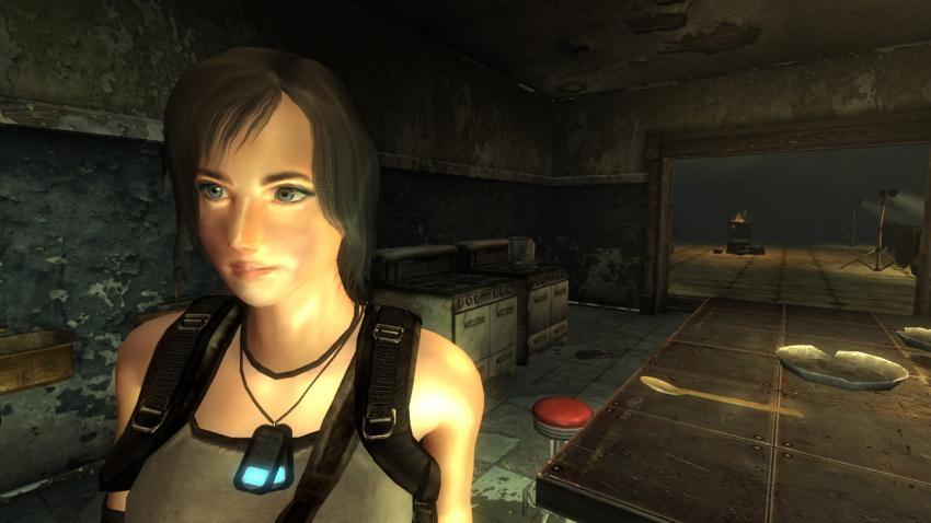 Fallout167_20120928205606.jpg
