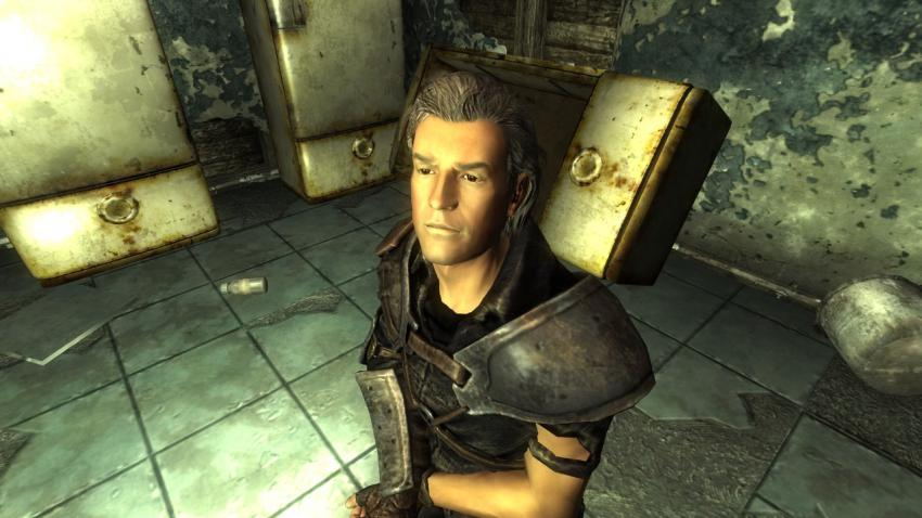 Fallout168_20120928205605.jpg