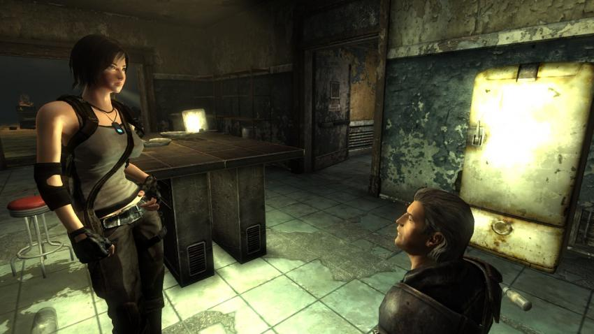 Fallout169_20120928205946.jpg