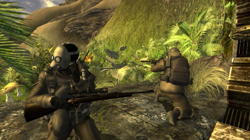 Fallout169.jpg