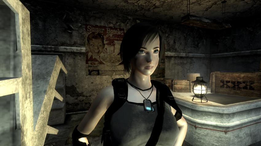 Fallout16_20120926221229.jpg