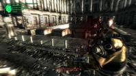Fallout16.jpg