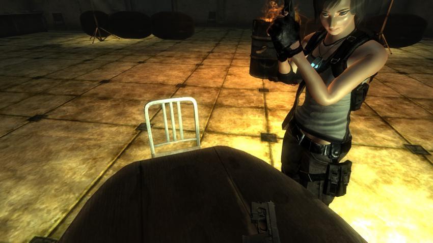 Fallout170_20120928205945.jpg