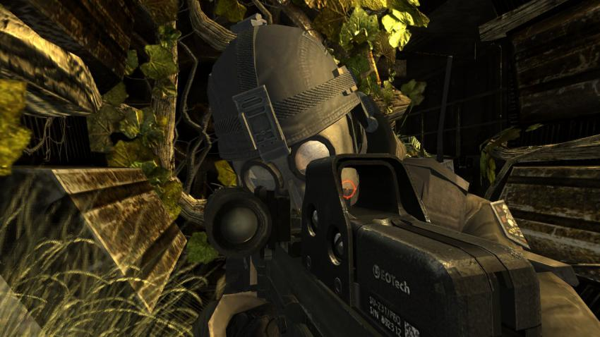 Fallout170.jpg
