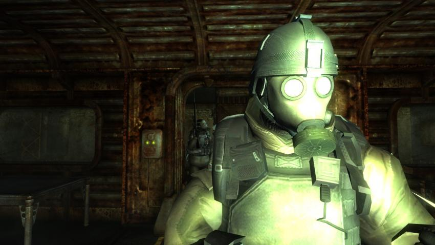 Fallout171.jpg