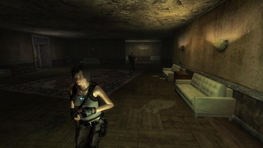 Fallout172.jpg
