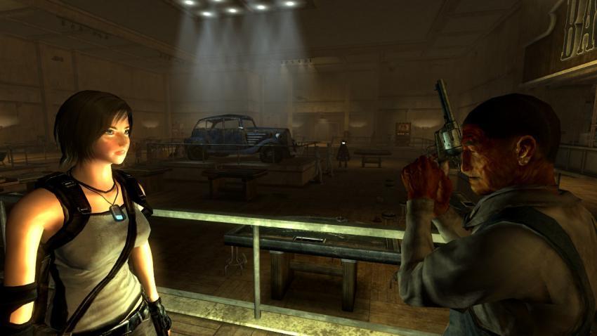 Fallout173_20120928205944.jpg