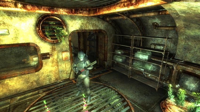 Fallout173.jpg