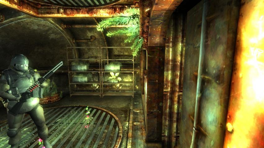 Fallout174.jpg