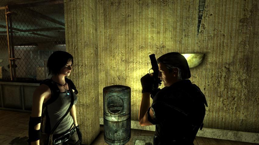 Fallout176.jpg
