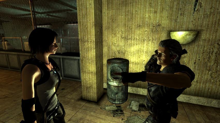 Fallout177_20120928210259.jpg