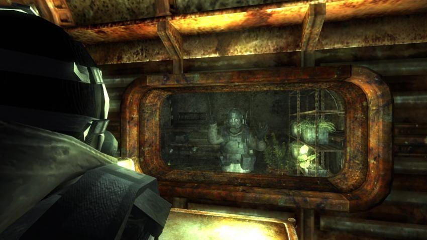 Fallout177.jpg