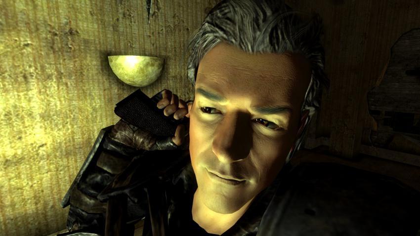 Fallout178_20120928210259.jpg