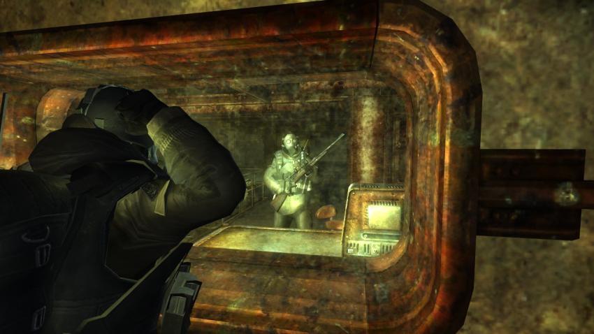 Fallout178.jpg