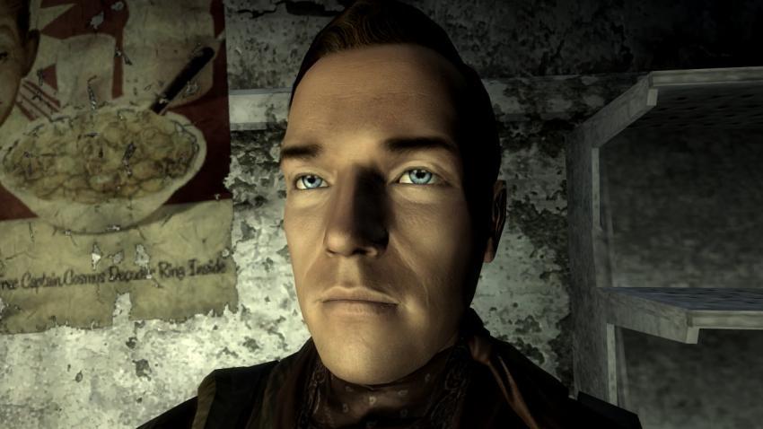 Fallout17.jpg