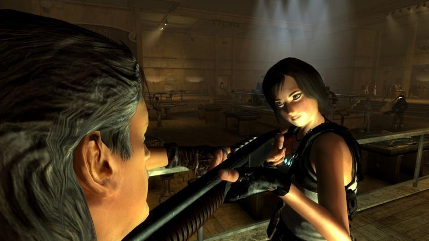 Fallout180_20120928210258.jpg