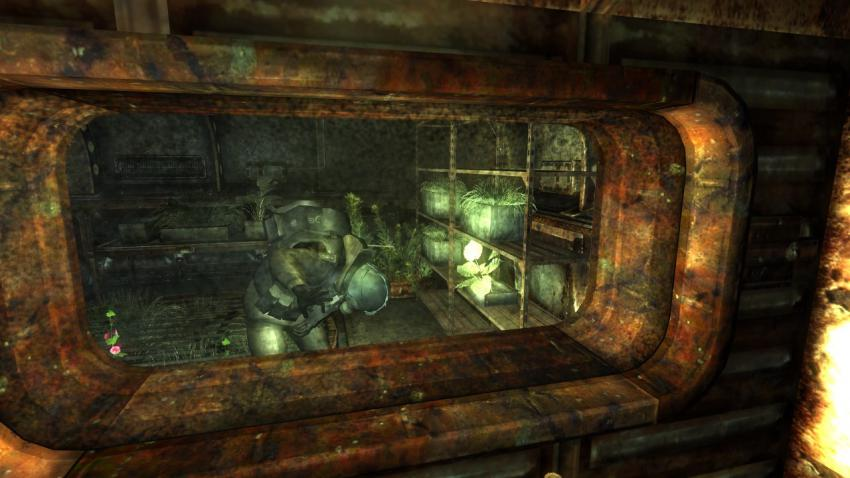 Fallout180.jpg