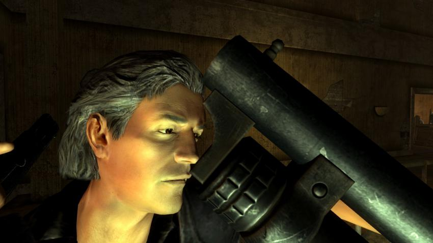 Fallout181.jpg
