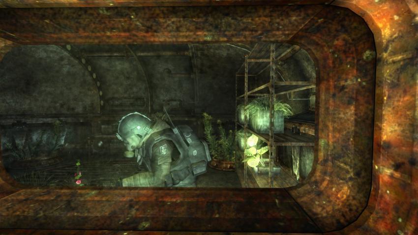 Fallout184.jpg