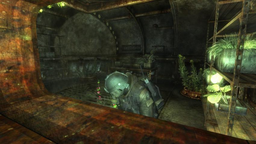 Fallout185.jpg