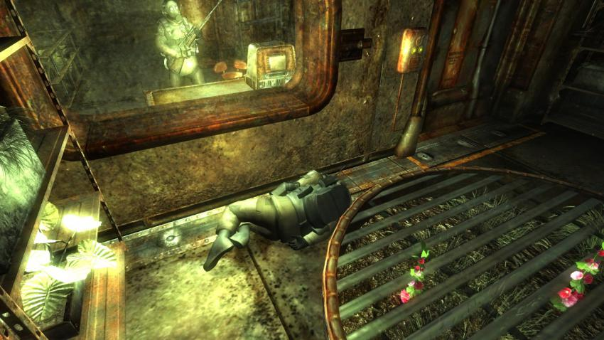 Fallout186.jpg
