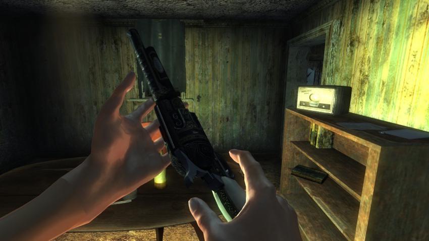 Fallout188.jpg