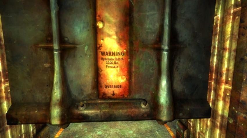 Fallout189.jpg