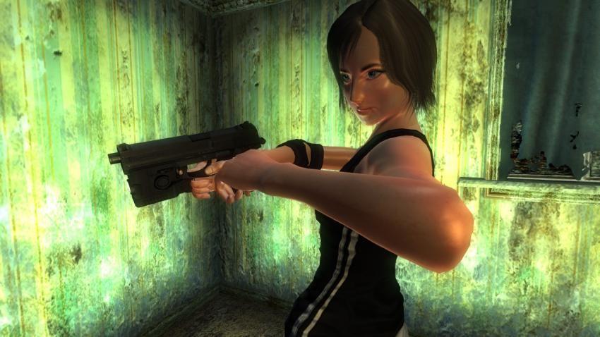 Fallout193_20120928211214.jpg