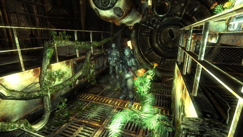 Fallout193.jpg