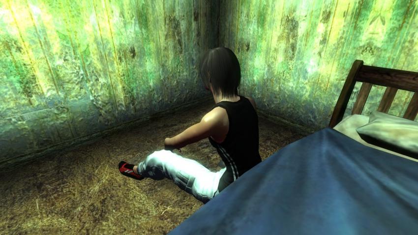 Fallout194_20120928211359.jpg