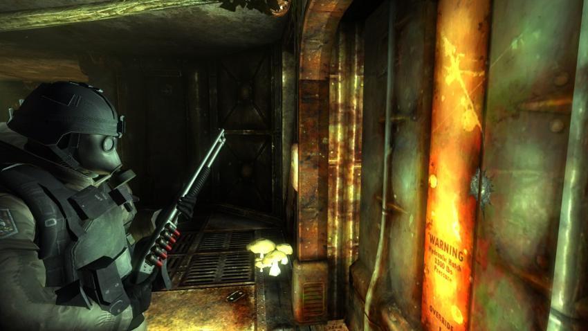Fallout196.jpg