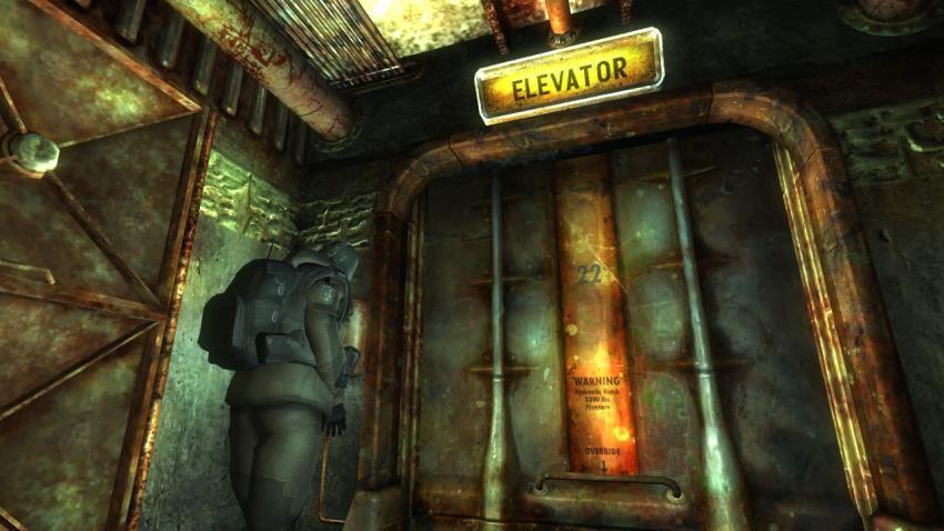 Fallout197.jpg