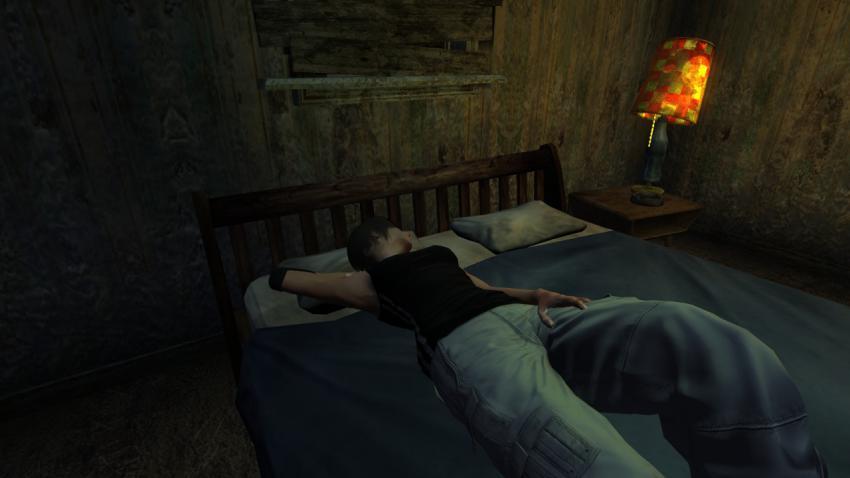 Fallout198_20120928211213.jpg