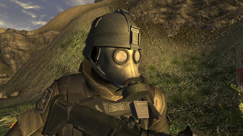 Fallout198.jpg