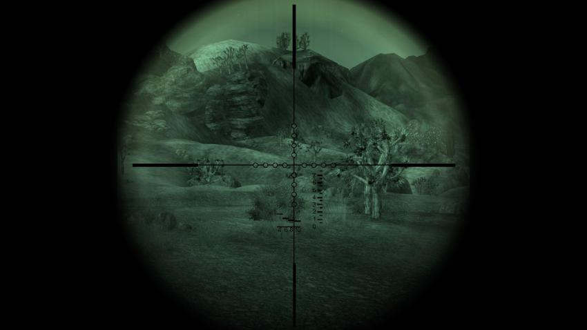 Fallout199_20120928233434.jpg