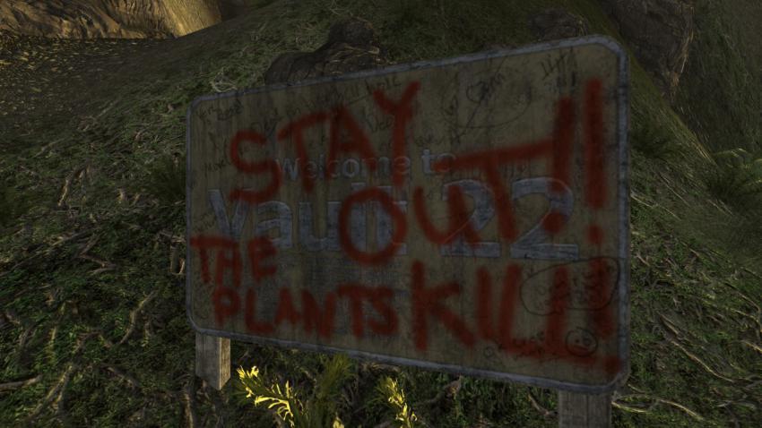 Fallout199.jpg