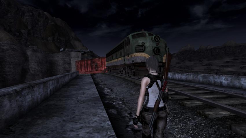Fallout19.jpg