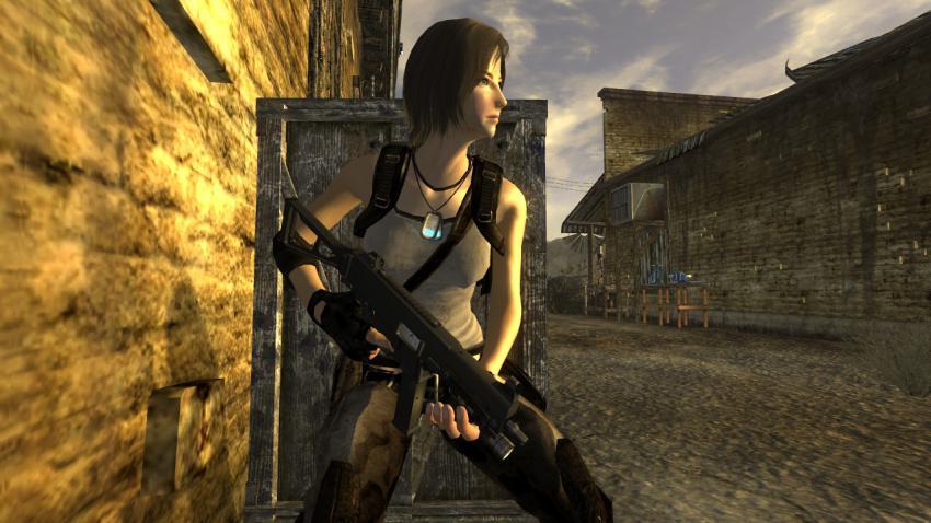 Fallout1.jpg