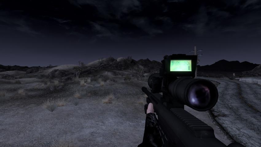Fallout200_20120928233434.jpg
